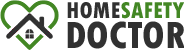 Home Safety Doctor Logo